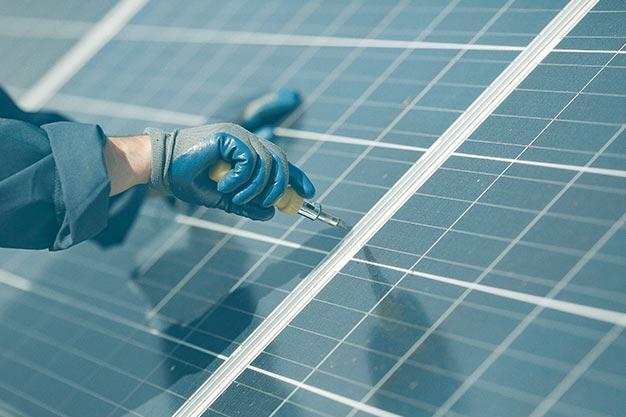 fotovoltaika-img