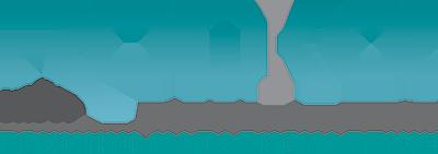 romka-company-logo