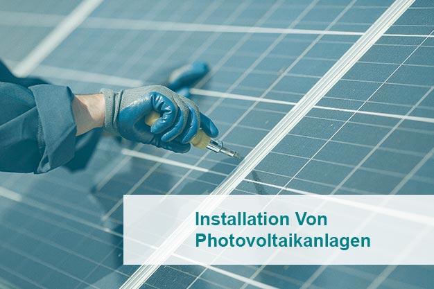 fotovoltaika-home-img-de