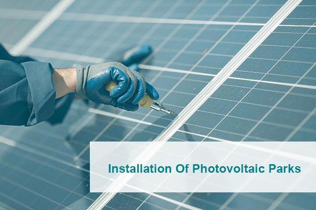 fotovoltaika-home-img-en