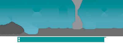 german-logo