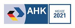 AHK-MELOS-2021